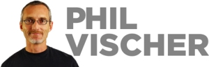 pv-header-logo